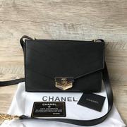 Сумки ( сумка ) кожаные Fendi,  не Hermes,  Dior ,  Furla и другие